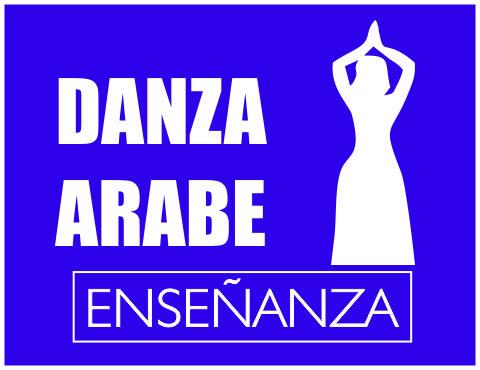 clases de danza árabe bogota