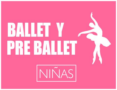cursos vacacionales de ballet en bogota