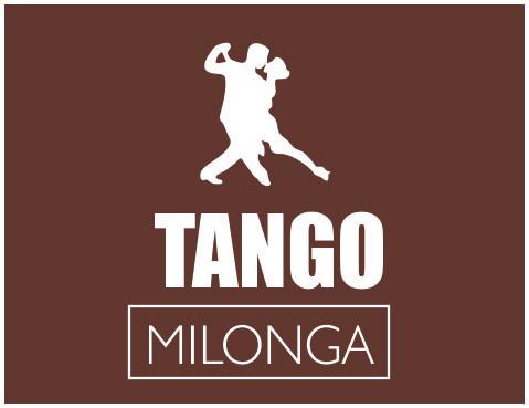 cursos y clases de tango en bogota